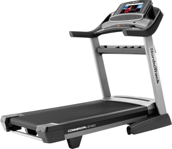 NordicTrack | Commercial Treadmill - 2450