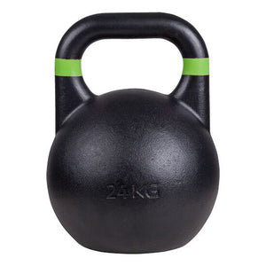 XTC Gear | X-Series Competition Kettlebells - XTC Fitness