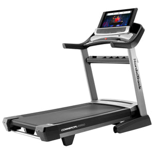 NordicTrack | Commercial Treadmill - 2950