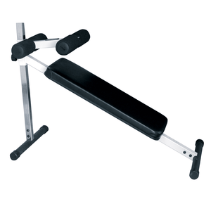 York Barbell | FTS Adjustable Sit-up Board - XTC Fitness