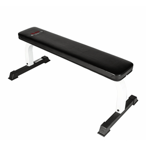 York Barbell | FTS Flat Bench - XTC Fitness