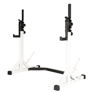 York Barbell | FTS Press Squat Stand