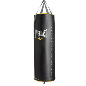 Everlast | Powercore Nevatear Heavy Bag - XTC Fitness