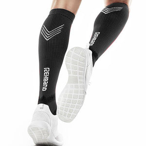 Rehband | QD Compression Socks - XTC Fitness
