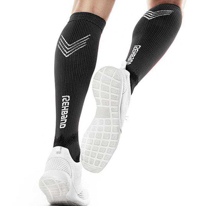 Rehband | QD Compression Socks