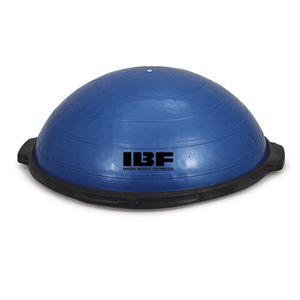 Iron Body Fitness | B.T.S. Dome Core Trainer - XTC Fitness