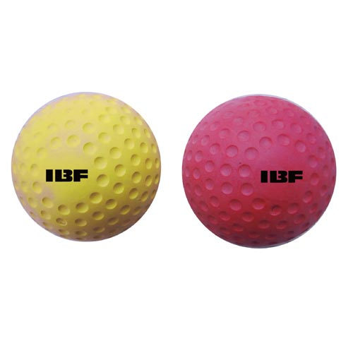Iron Body Fitness | Acupoint Massage/Lacrosse Ball Set