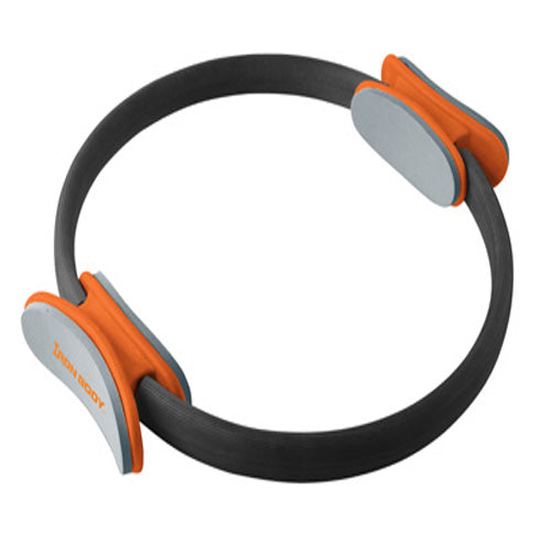 Iron Body Fitness | Pilates Ring