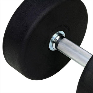 American Barbell | Series 1 Commercial Grade Urethane Dumbbells - XTC Fitness - Toronto, Canada
