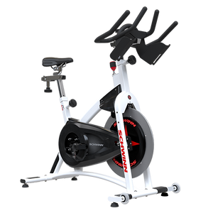 Schwinn | Indoor Cycle - AC Sport - XTC Fitness