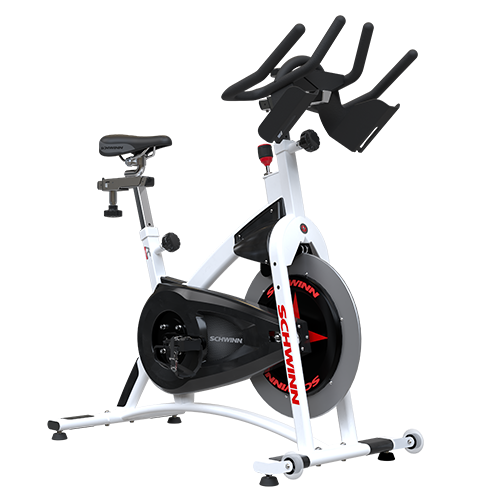 Schwinn | Indoor Cycle - AC Sport