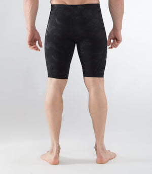 Virus | AU23 BioCeramic Tech Shorts - XTC Fitness - Toronto, Canada