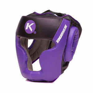 Kimurawear | Aspire Agari Women's Head Gear - XTC Fitness