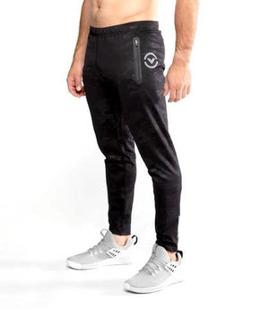Virus | AU15 KL1 Active Recovery Pants - XTC Fitness - Toronto, Canada