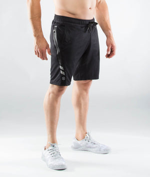 Virus | AU20 Men's Bioceramic IconX Shorts