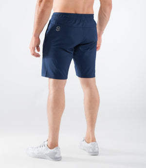 Virus | AU20 Men's Bioceramic IconX Shorts - XTC Fitness - Toronto, Canada