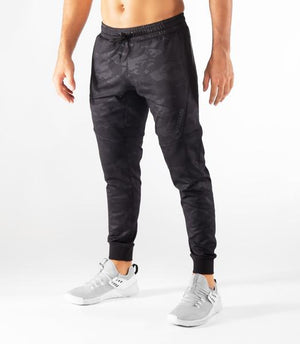 Virus | AU26 IconX BioCeramic Performance Pants - XTC Fitness - Toronto, Canada
