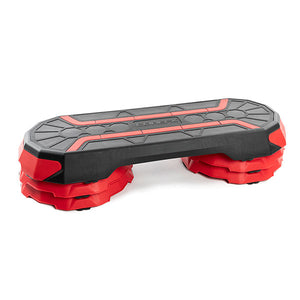 COREFX | Adjustable Aerobic Step - PRE-ORDER - XTC Fitness