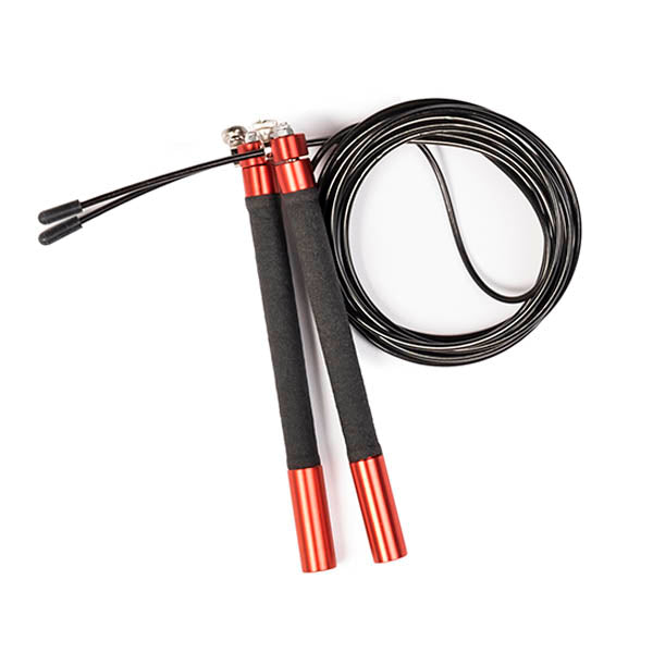COREFX | Thin Grip Speed Rope
