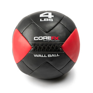 COREFX | Wall Ball