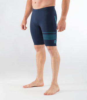 Virus | CO23 Stay Cool Compression V3 Tech Shorts - XTC Fitness - Toronto, Canada