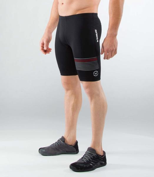 Virus | CO23 Stay Cool Compression V3 Tech Shorts