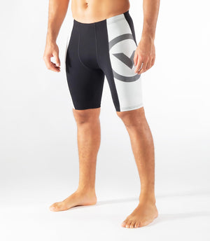 Virus | CO46 Viber Stay Cool Compression Tech Shorts - XTC Fitness