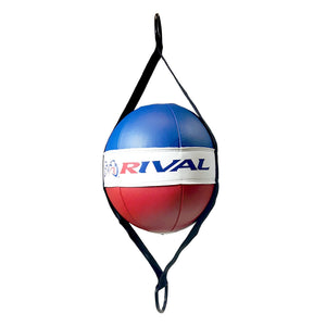 Rival | Double End Bag - XTC Fitness - Toronto, Canada