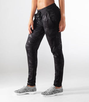 Virus | EAu26 Bolt BioCeramic Active Pant