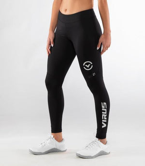 Virus | ECO21.5 Stay Cool V2 Compression Pant