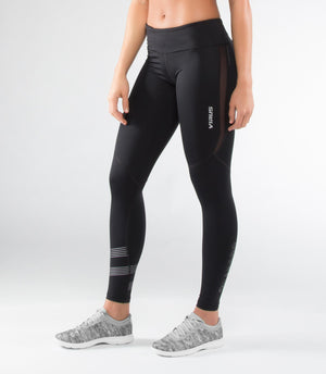 Virus | ECO33 Stay Cool Mesh Pant - XTC Fitness