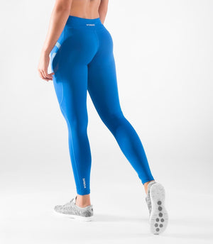 Virus | Erx7 Stay Cool Compression Pants - XTC Fitness - Toronto, Canada