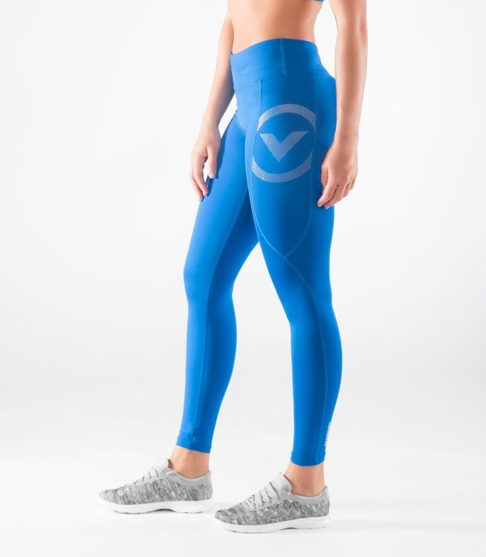 Virus | Erx7 Stay Cool Compression Pants