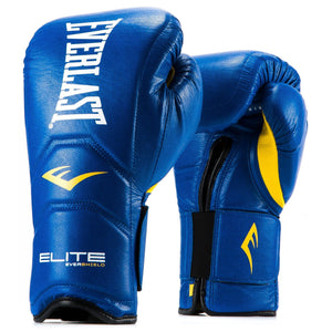 Everlast | Elite Hook & Loop Training Glove - XTC Fitness - Toronto, Canada