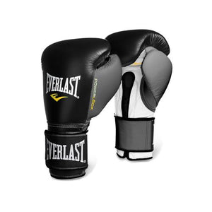 Everlast | Powerlock Pro Training Gloves - XTC Fitness - Toronto, Canada