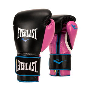 Everlast | Powerlock Training Gloves Women's WSD - XTC Fitness - Toronto, Canada