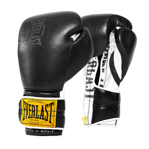 Everlast | 1910 Sparring Gloves Hook & Loop - XTC Fitness - Toronto, Canada