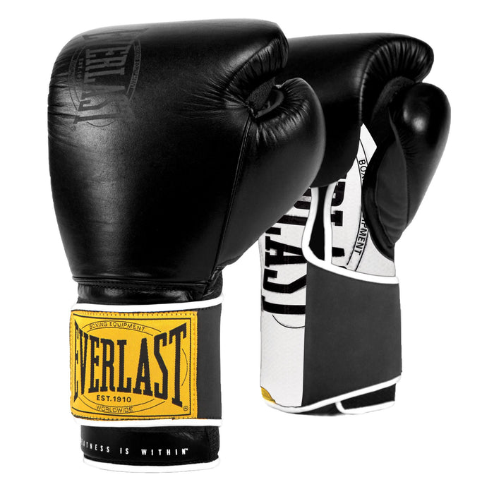 Everlast | 1910 Classic Training Gloves