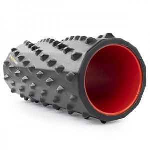 Triggerpoint | Foam Roller - Carbon - XTC Fitness - Toronto, Canada