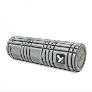 Triggerpoint | Foam Roller - CORE - XTC Fitness - Toronto, Canada