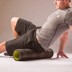 Triggerpoint | Foam Roller - The Grid 2.0 - XTC Fitness - Toronto, Canada