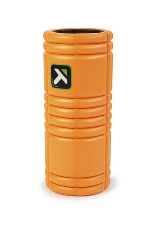 Triggerpoint | Foam Roller - The Grid - XTC Fitness - Toronto, Canada