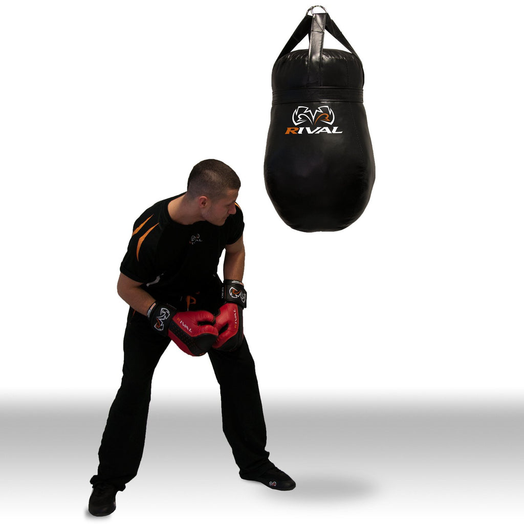 Rival | Heavy Bag - Universal
