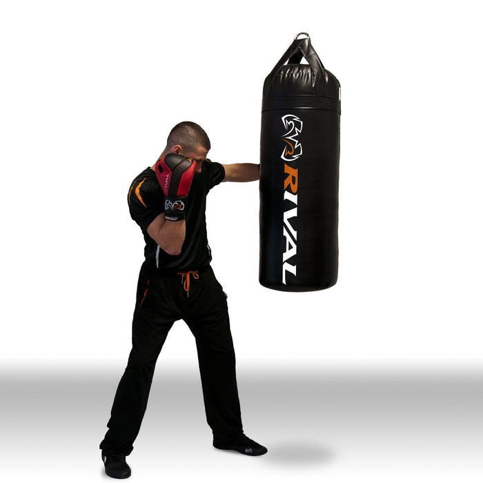Rival | Heavy Bag