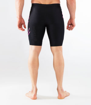 Virus | KCCO13 Stay Cool Compression V2 Tech Shorts - XTC Fitness - Toronto, Canada