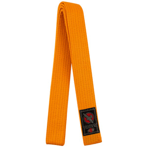 Hayabusa | Karate Belts - Adult - XTC Fitness