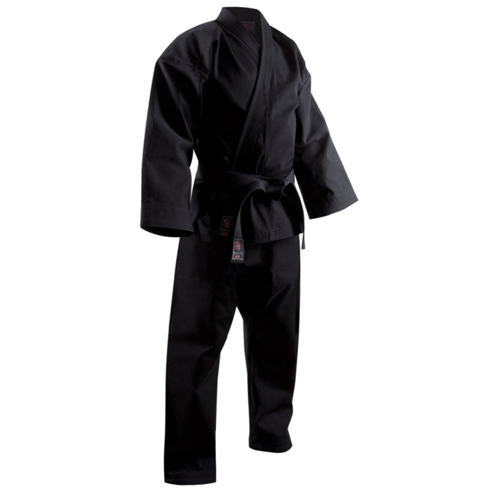 Hayabusa | Lightweight Karate Gi - Adult