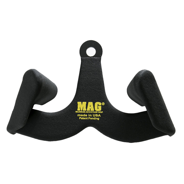 MAG | Close Grip Neutral