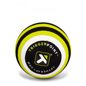 Triggerpoint | Massage Ball - MB1 - XTC Fitness - Toronto, Canada