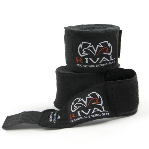 Rival | Mexican Hand Wraps